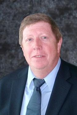 Mark Landmann