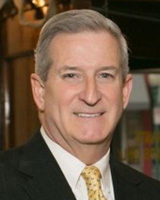John C. Deacon