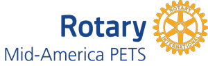 Rotary Multi-District PETS Alliance