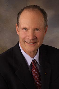 Greg Yank