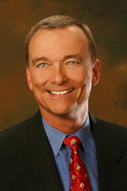 Ray Keller