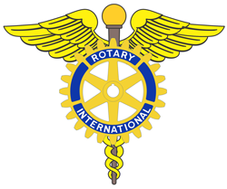 Rotary District 6110 Medical Supplies Network, Inc.