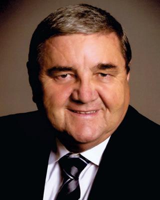 Rolf Hufnagel
