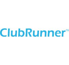 ClubRunner