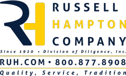 Russell Hampton Company