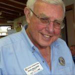 Rotary Club of Tulsa Sunrise - District 6110
